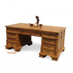 Office Desk - JSTB 076