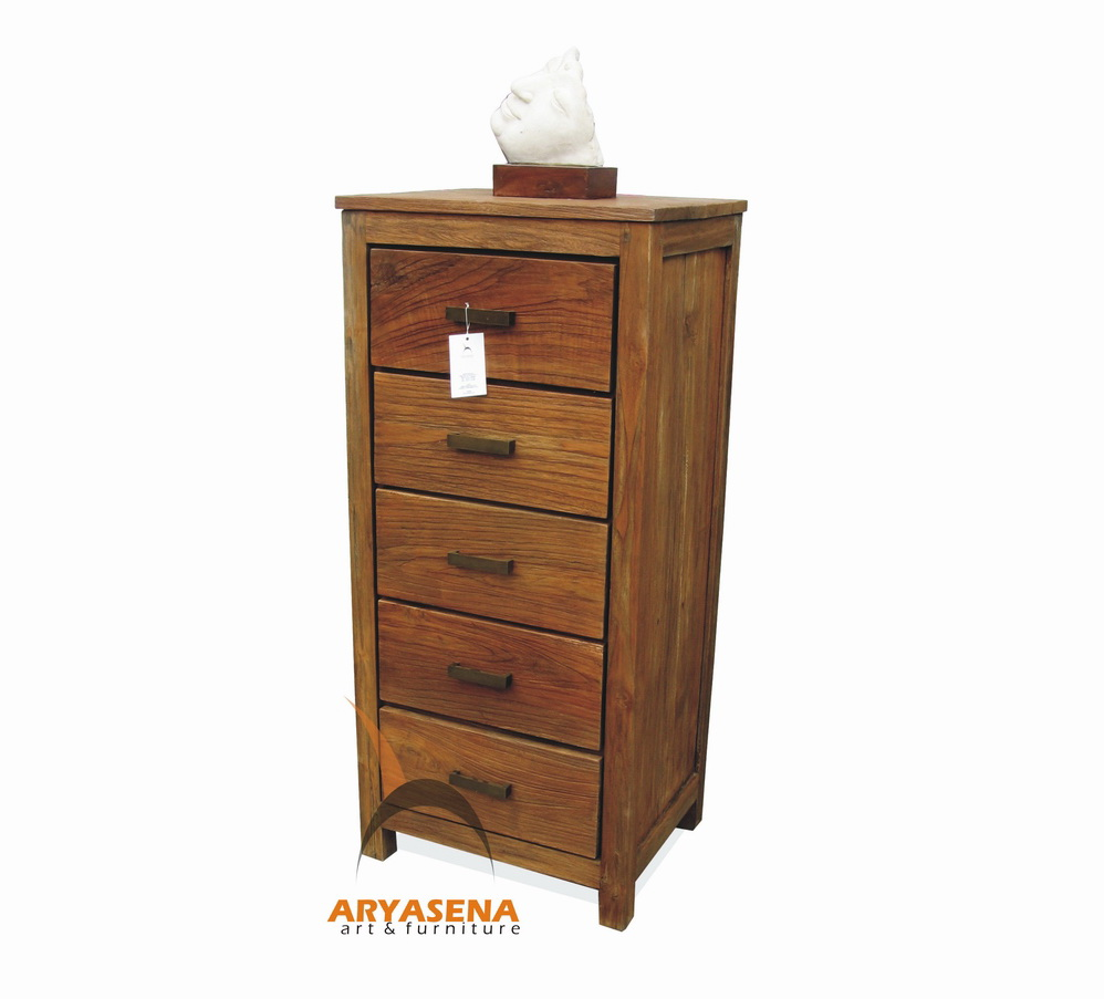 http aryasena com product review traditional and modern furniture html
