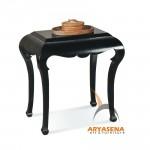 Paris Side Table - PR 02