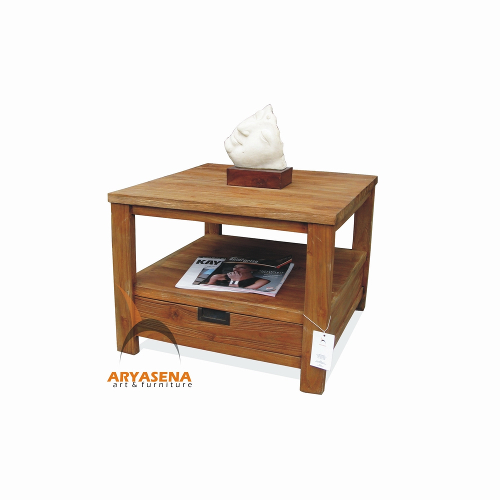 All reclaimed wood furniture for Wooden furniture