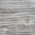 Teak Rustic Wood