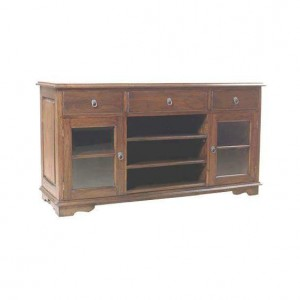 traditional style furniture