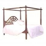 Karo Bed - TSBD 002