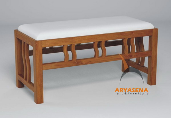 Wood Furniture Wholesale And Rattan Furniture Manufacturer From ...