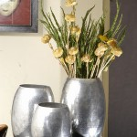Barrel Tableware Set of 3 - 4c lgm 112