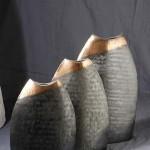 Cow Bells Tableware Set of 3 - 5c lgm 013
