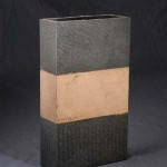 Box Tableware - 5c lgm 014