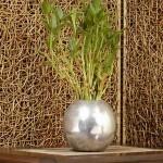 Ball Tableware - 5c lgm 029
