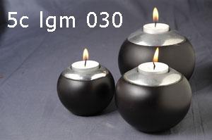 5c lgm 030
