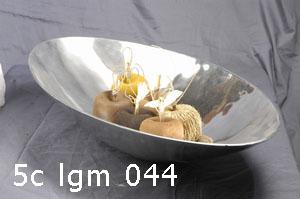 5c lgm 044