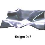 Irregular Pattern Tableware - 5c lgm 047
