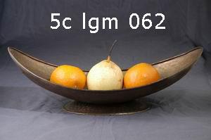5c lgm 062