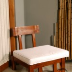 Chinese Chair - CFCN 10