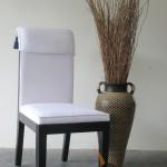 Preston Dining Chair - CFPT 01