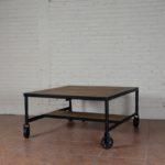 Coffee Table - KIS 05