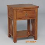 Bedside Cabinet - DSBR 02