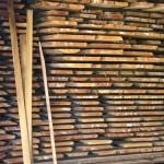 Kiln Dry Machine