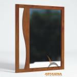 Mirror - DSLR 05B