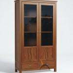 Display Cabinet - DSLR 06