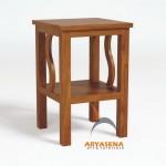 Lamp Table - DSLR 07