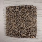 Driftwood Wall Decor - DW 08