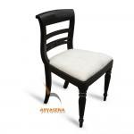 Raffles Chair - JSCH 013