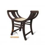 Yuyu Chair - JSCH 015