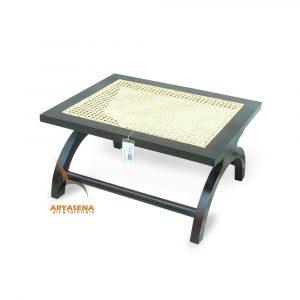 JSCH 023 stool