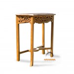 Side Table - JSTB 017