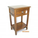 Console Side Table - JSTB 040