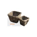 Geelong Small Pot Set 2 - KH BS 04