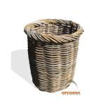 Lismore Big Basket - KH BS 10