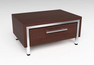KRBR 02 - Side Table