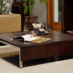 Coffee Table - KRLR 01