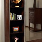 Bookcase - KRLR 02