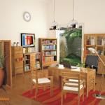 Merbabu Office