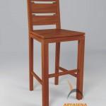 Bar Chair - MUDR 05