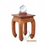 Opium Side Table - OP 11
