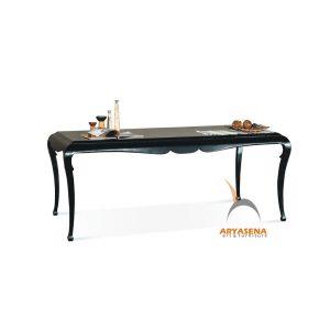 PR 13-Paris dining table