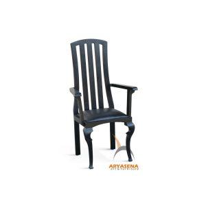 PR 16-Paris arm chair