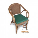 Chair - S001