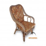 Chair - S003