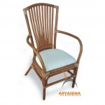 Chair - S006L