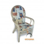 Chair- S007