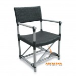 Chair - S021