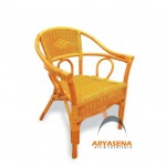 Chair - S025