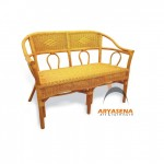 Chair 2 Seater - S025-2