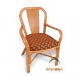 Chair - S026