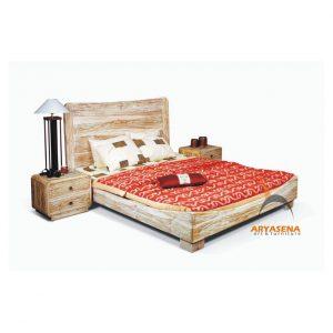 jose bed