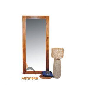 valencia mirror